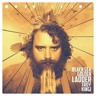 Troy Kingi: Black Sea Golden Ladder (bandcamp)