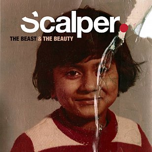 Scalper: The Beast and the Beauty (Like Water/digital outlets)