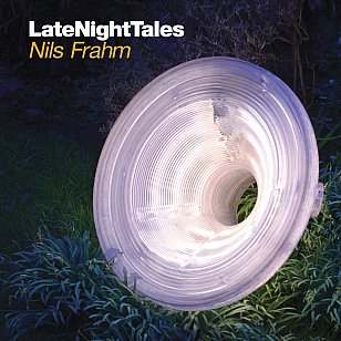 Various Artists: Late Night Tales; Nils Frahm (latenighttales/Southbound)