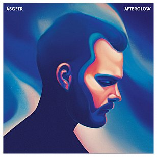 Asgeir: Afterglow (Inertia/Rhythmethod)