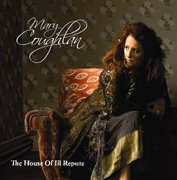 Mary Coughlan: House of Ill Repute (Shock)