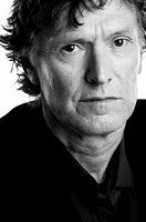 STEVE WINWOOD PROFILED (2011): From teen-soul boy to mainstream man