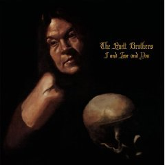 The Avett Brothers: I and Love and You (American)
