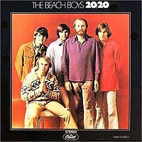 THE BEACH BOYS IN DECLINE: Sucking in the Seventies?