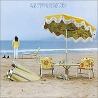 Neil Young: On the Beach (1974)