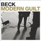 BEST OF ELSEWHERE 2008: Beck: Modern Guilt (DGC)