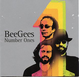 The Bee Gees Interviewed 1999 Inside Hitsville Fla