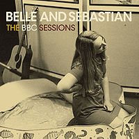 Belle and Sebastian: The BBC Sessions (Shock)