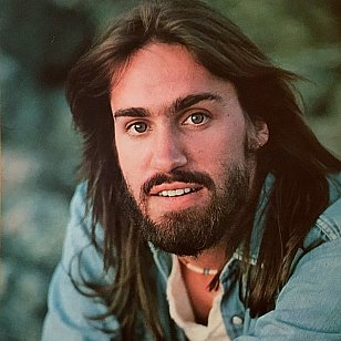 DAN FOGELBERG. PHOENIX, CONSIDERED (1979): Truer than any tree that every grew. Really?