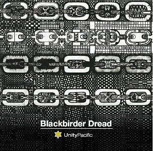 Unity Pacific: Blackbirder Dread (Moving/Rhythmethod)