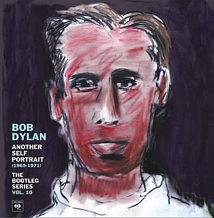 Bob Dylan: Another Self Portrait (Sony)