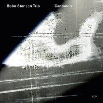 Bobo Stenson Trio: Cantando (ECM/Ode)