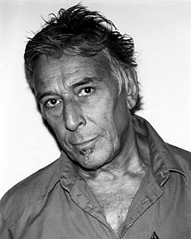 JOHN CALE INTERVIEWED (2005): Flipping the Velvet