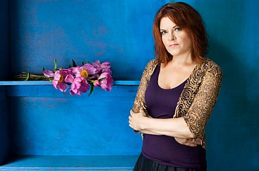 ROSANNE CASH INTERVIEWED (2004): The road less travelled
