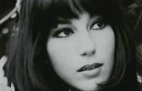 Bonnie Jo Mason: Ringo, I Love You (1964)