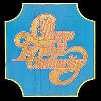 Chicago Transit Authority: I'm a Man (1969)