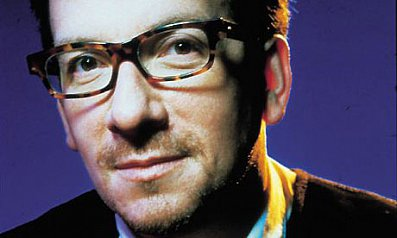 ELVIS COSTELLO, COVER STAR (2014): 10 Great Interpretations
