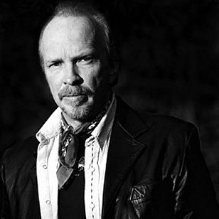 DAVE ALVIN INTERVIEWED (2015): Brothers in arms, again