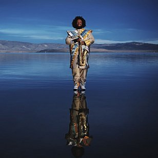 Kamasi Washington: Heaven and Earth (Young Turks)