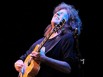 PAT METHENY INTERVIEWED (2020): The confounding career of Pat Metheny