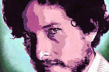 Bob Dylan:Belle Isle (1970)