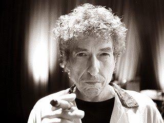 Bob Dylan: Things We Said Today (2014)