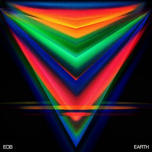 EOB: Earth (Capitol/digital outlets)