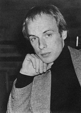 BRIAN ENO AND THE SOUNDS OF SILENCE: Obscure but not oblique