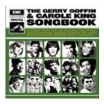 Various Artists: The Gerry Goffin and Carole King Songbook (EMI)