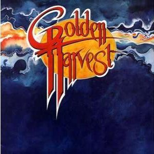 RECOMMENDED REISSUE: Golden Harvest; Golden Harvest