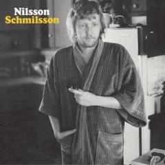 Harry Nilsson, Nilsson Schmilsson (1971)