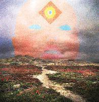 High Places: High Places (Mistletone/Rhythmethod)