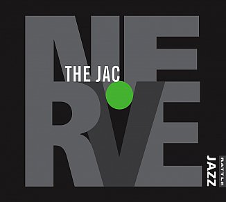 The Jac: Nerve (Rattle Jazz)