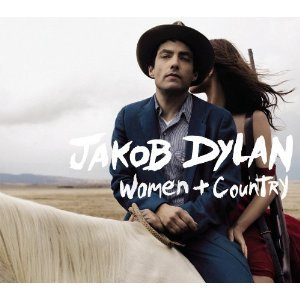 Jakob Dylan: Women and Country (Sony)