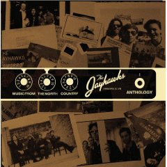 The Jayhawks: Anthology; Music from the North Country (American)