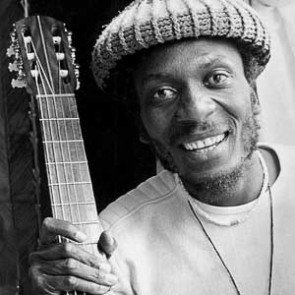 JIMMY CLIFF: SPECIAL, CONSIDERED (2020): The harder they come the longer they run