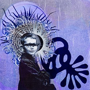 Brian Jonestown Massacre: Revelation (A/Southbound)