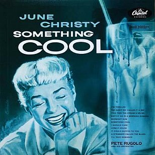 June Christy: Something Cool (1955)