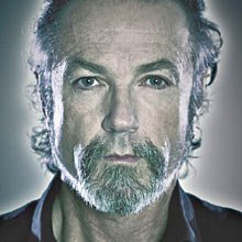 STEVE KILBEY OF THE CHURCH INTERVIEWED (2018): Having to go through all these things again