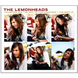 THE BARGAIN BUY: The Lemonheads: Laughing All The Way to The Cleaners