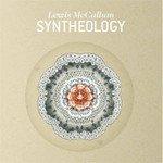 Lewis McCallum: Syntheology (Finch Studios)
