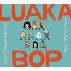 Various: Luaka Bop; Twenty First Year (Luaka Bop/Southbound)