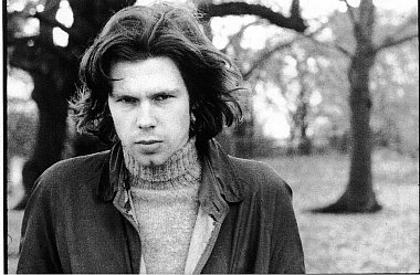 NICK DRAKE, AGAIN (2014): Songs from a troubled soul