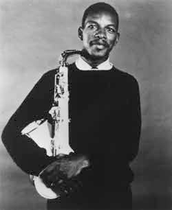 ORNETTE COLEMAN, LOVE REVOLUTION 1968: The Italian job
