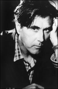 Bryan Ferry Interviewed 2004 Something He Just Threw On Elsewhere By Graham Reid