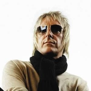 PAUL WELLER: THE MODFATHER (2010); The ways forward