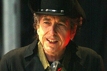 BOB DYLAN: I CONTAIN MULTITUDES, CONSIDERED (2020): Very well then, I contradict myself.