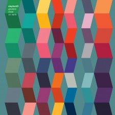 Elephant9: Greatest Show on Earth (Rune Grammofon/Southbound)