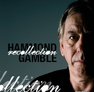 Hammond Gamble: Recollection (Liberation)