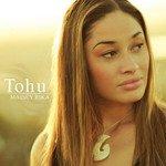 Maisey Rika: Tohu (Moonlight Sounds)